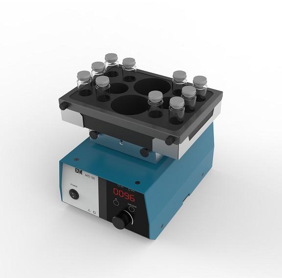 多涡旋振荡器_多涡旋振荡器-多旋涡振荡器-上海达姆实业有限公司